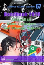 Click to go to handbook page